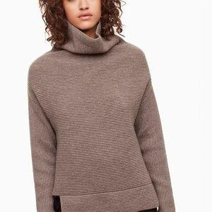 Babaton Mika Sweater XXS/XS